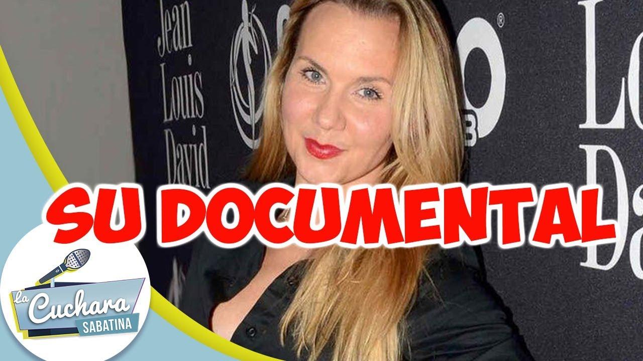 Michelle Vieth Contará La Verdad En Torno A Su Video