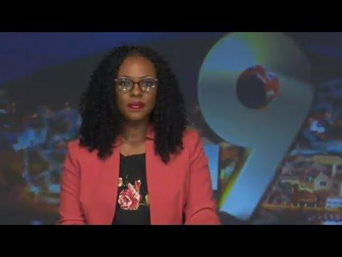 ZBM Evening News December 11 2017