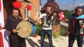 Фортуна band & Іван Криванич 😎- 0993073783