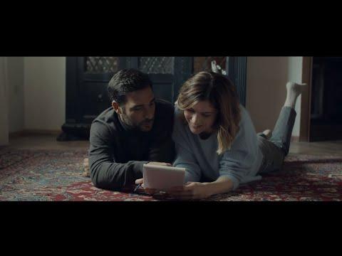 Смотреть клип Ultimo - Tutto Questo Sei Tu