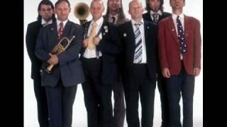 Mnozil Brass - Florentiner Marsch