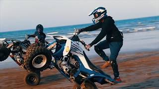 Oman Bikers106
