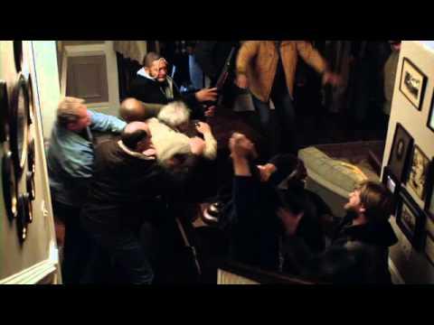 Resurrección Ertugrul Temporada 2 Capítulo 1 from YouTube · Duration:  45 minutes 58 seconds
