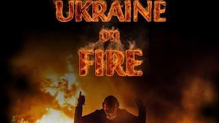Украина в огне ⁄ Ukraine on Fire ⁄ 2016 ⁄ Оливер Стоун ⁄ HDTV 1080i