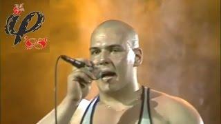Червона рута–1995, м. Севастополь. Концерт переможців. Частина І. #RutaFest