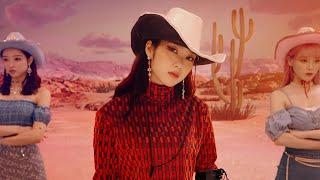 Download [MV] OH MY GIRL(오마이걸) _ Nonstop(살짝 설렜어)