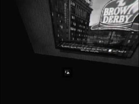L.A. Noire: The VR Case Files_20191216135630  