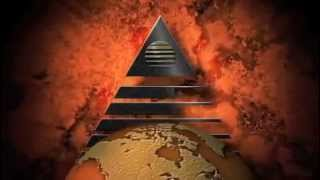 Illuminati Training Film For Initiates - The Great Plan - Simulated Illumicorp