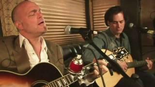 """Eric Brace & Peter Cooper """"Wait a Minute"""""""