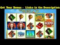 Wizard of Oz Slot Machine - Free Casino Slot Games - Best Online Casinos For US Residents