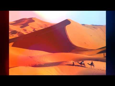 Top 10 Tourist Attractions In Morocco