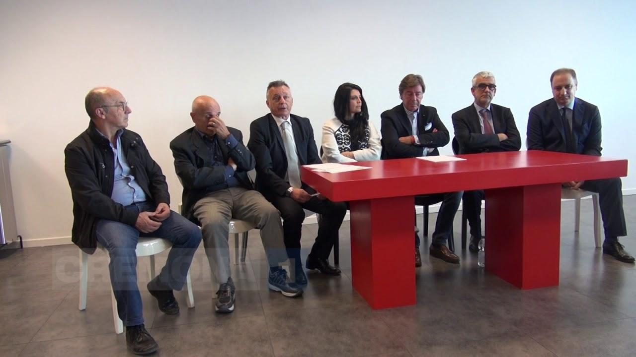 Crema, 30 disoccupati saranno reinseriti a breve all'Ancorotti Cosmetics