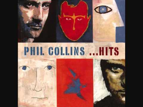 Phil Collins  Take me home lyrics HQ