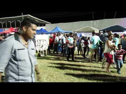 Berbice Expo 2016-Guyana
