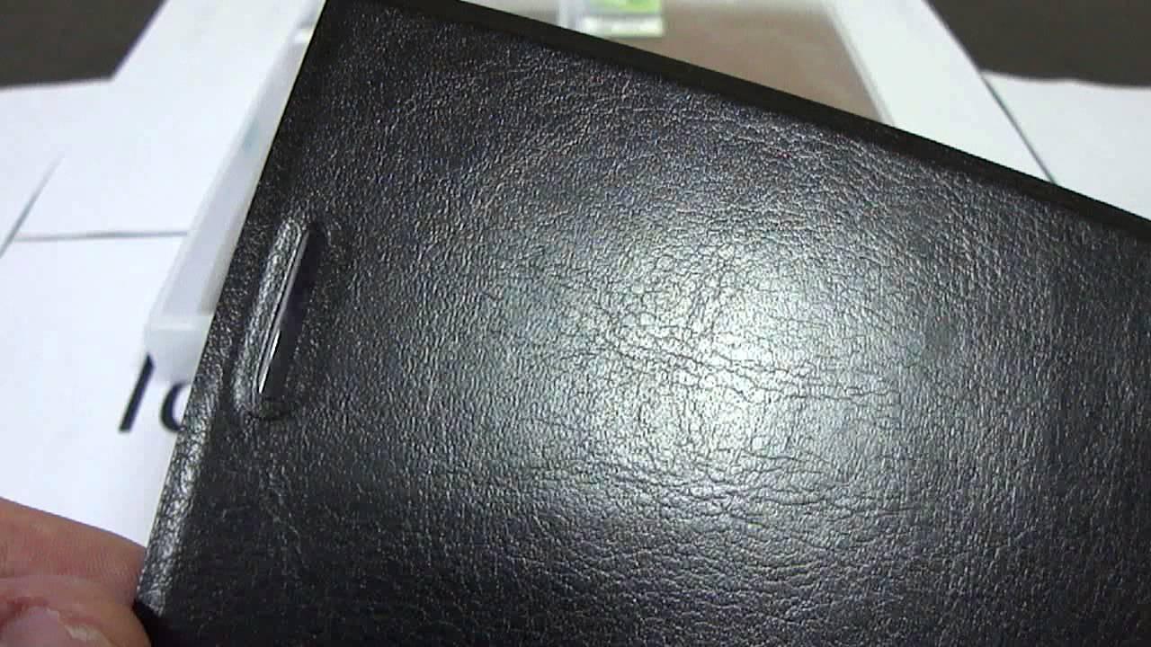 Доставка чехлов для телефона леново a2010, 1-2 дня ✈ оплата при получении. 100% возврат или обмен товара. Купить чехол для lenovo a2010 в endorphone.