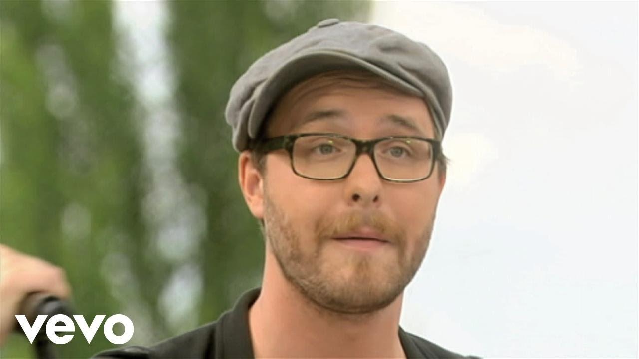 Mark Forster Auf Dem Weg Zdf Fernsehgarten 2852012 Vod Youtube