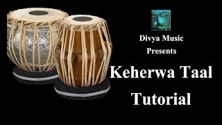Tabla Online Classes Free Online Video Learn To Play Tabla Online Guru India