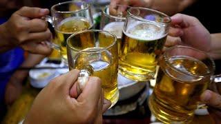طيار يعترف بتناوله 10 أضعاف كمية الكحول المسوح بها قبيل الإقلاع في لندن…