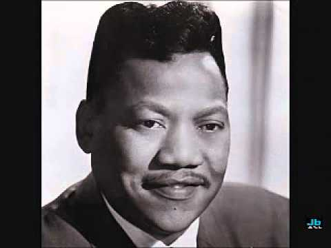 Bobby 'Blue' Bland - Ain't Doing Too Bad (part 1) mp3
