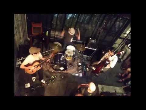 LOOP POOL, Live in Bangkok@Rehab Bar RCA  20141025 『日常』