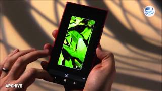 Ingresa Nokia Networks al mercado de la nube
