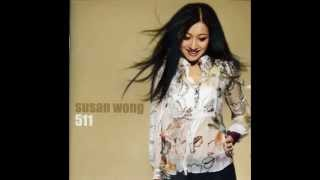 Watch Susan Wong Windmills Of My Mind video