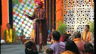 Bhagwan Teri Karigari [Full Song] Bhagwan Teri Karigari Kamaal- Chetawani Bhajan