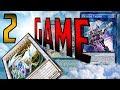 Dark synchro vs true draco GAME 2(LINKS!!)