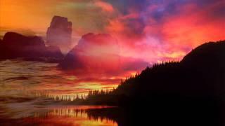 Nora En Pure - Saltwater (Original Mix)