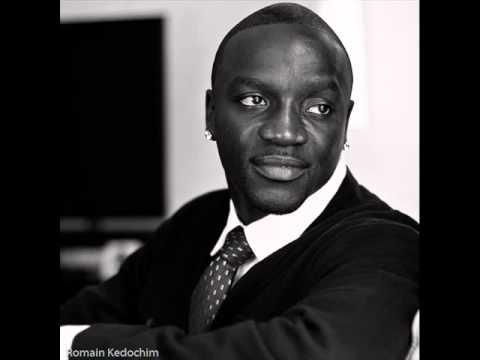 Akon ft. Keri hilson killin it 2014 english mp3 song free.