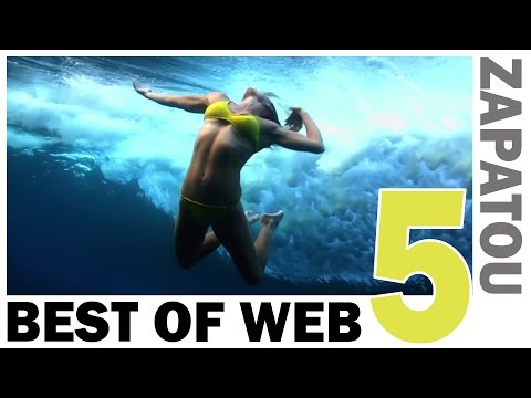 must-see-video-compilation-best-of-web-5-HD