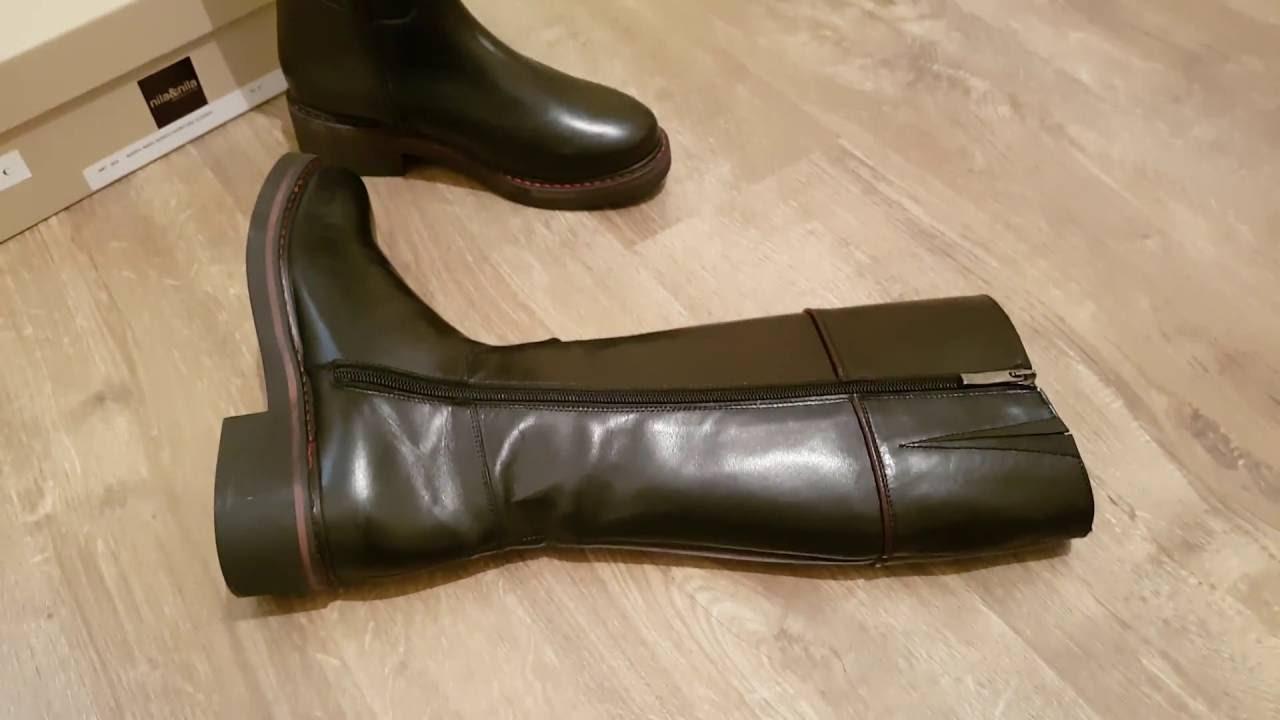 Интернет-магазин женской обуви по доступным ценам в минске. Большой каталог обуви популярных итальянских дизайнеров. Купить обувь в минске.