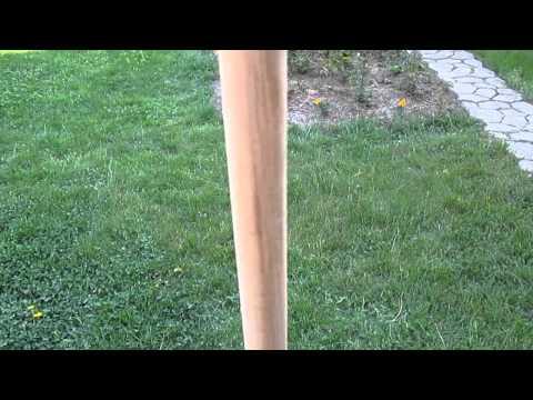 Нагели деревянные березовые   качественный крепеж для бревна и бруса