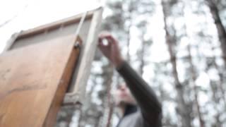 Video Радик Юльякшин & Альбина Хакимова - Ашкына гомер  (Official Version) download MP3, 3GP, MP4, WEBM, AVI, FLV Juni 2018