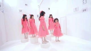 Repeat youtube video كليب كلا - فرقة خمسة اضواء