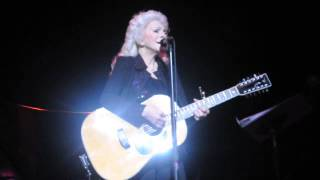 "Judy Collins, ""Mr. Tambourine Man"" (Colorado Music Hall of Fame Induction) (11.8.13)"