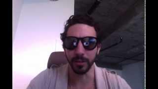 Ray-Ban Erika RB 4171 Sunglasses Review