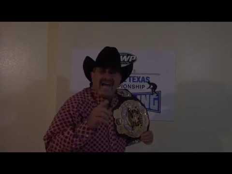 CTCW Bobby Garrett sunday september 4