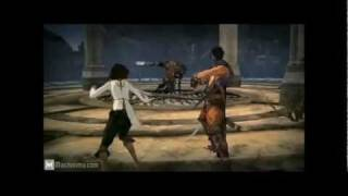 PRINCE OF PERSIA 4 prodigy  free download and a fast way to download no torrent  no rapidshare