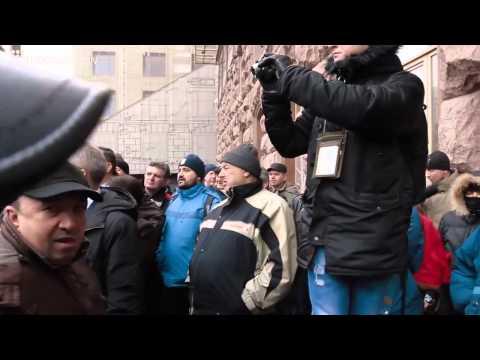 Клип Эдуард Суровый - Цыганский табор