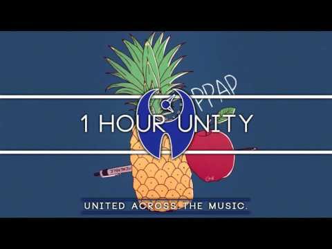 PPAP Pen Pineapple Apple Pen (BOIRIA Remix) (The Hostile Dreams Flip) [1 Hour Version] PREMIERE