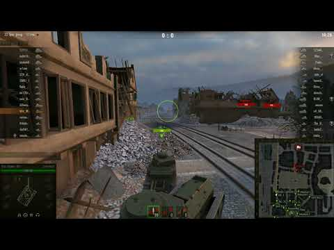 Гайд на strv fm 21 где купить танк объект 252н
