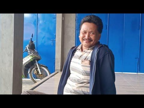 🔴Kawan Subscriber Dari Lombok