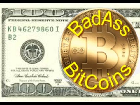 make money on the minute with bitcoins day trading bitcoin automatic bitcoin price trading youtube