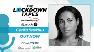 Cecilia brækhus gives an extended interview with chris lloyd from big bear, california in lockdown. 'the first lady' recalls her colombian roots and adoption...