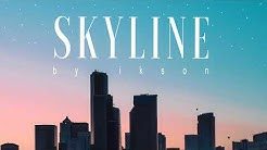 Ikson - Skyline (Official)