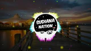 Download DJ Nungguin Ya Nyaman (Andmesh) Cintamu Senyaman Mentari Pagi TikTok Viral 2019 Terbaru Full Bass