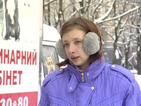 АТН Харьков: Sobbaki  Tuxay