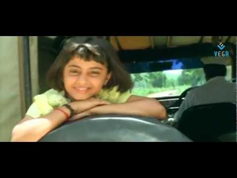 Manasantha Nuvve Movie Songs - Tuneega Tuneega Song - Reema Sen, Sunil