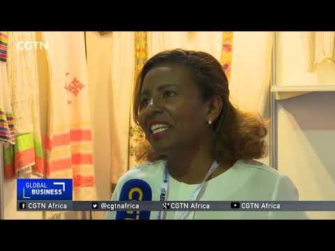 Ethiopian Stakeholders Looking To Boost Sector With Exhibitions